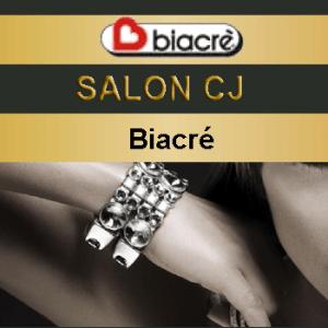 Biacré